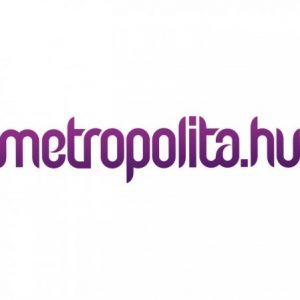 Weboldal kérdések téma logója