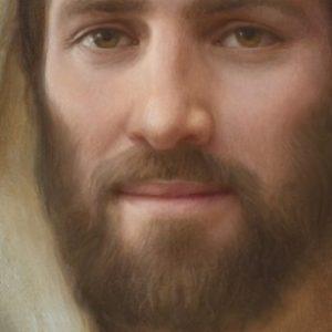 Saját Keresztény verseim téma logója