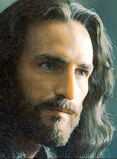 jezus benso elete resz a szuzanya meheben